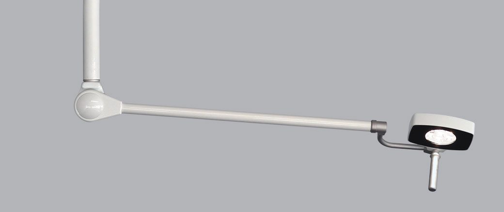 MSL119C